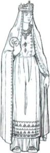 Древняя Славянка